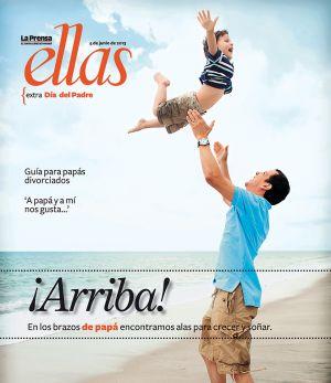 ELLAS20130605001.jpg
